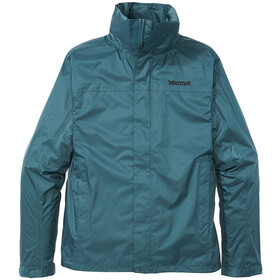Marmot PreCip Eco Jacket Men stargazer